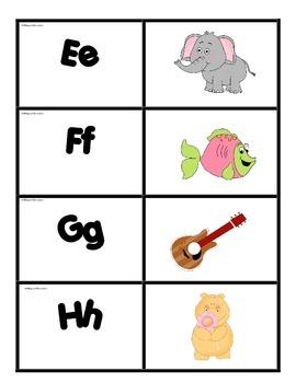 ABC Memory cards