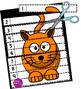 ABC No Prep Worksheet Bundle