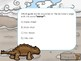 ABC Order & Guide Words Powerpoint Game