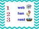 ABC Order - Level 1 PowerPoint