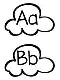 ABC Popcorn Freebie!