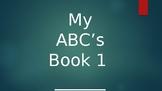 ABC Power point