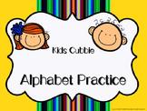 ABC Practice