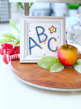 ABC Print