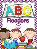 ABC Readers