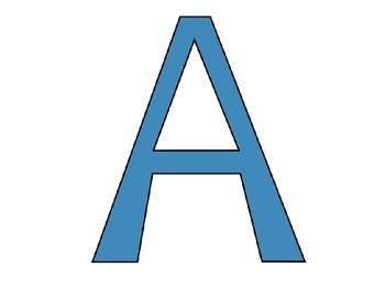 ABC Review