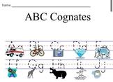 ABC Spanish Cognates
