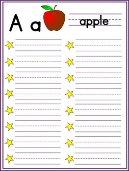 ABC Student Dictionary