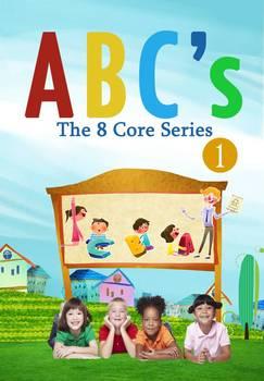 ABC- The 8 Core Series