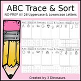 ABC Trace & Sort