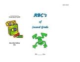 ABC Trifold