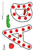 ABC dots Tracing A-Z