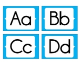 ABC Labels