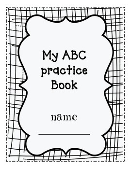 ABC practice packet