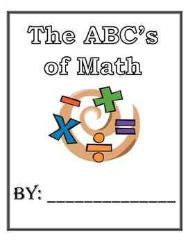 ABC's of Math