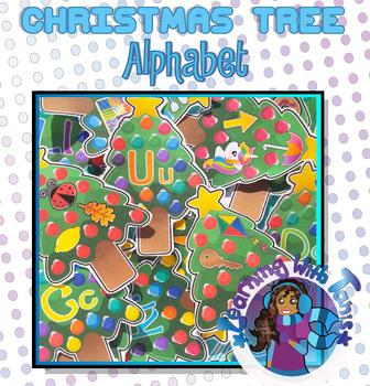 ABC_Christmas Trees