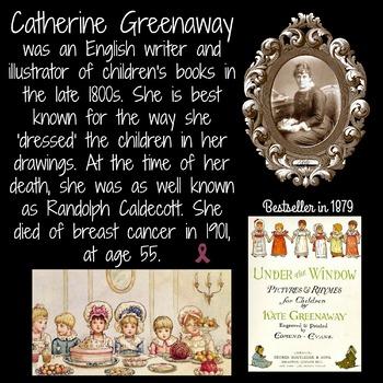 ABCs A Apple Pie Celebrating Kate Greenaway