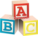 ABC's (Children Songs)