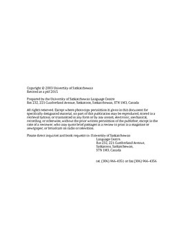 ABCs of Adult ESL Phonics Part 1
