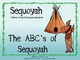 ABC's of Sequoyah - Slideshow