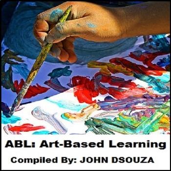 ABL: ART-BASED LEARNING
