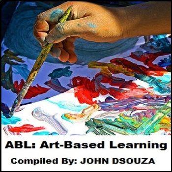 ABL: ART-BASED LEARNING