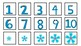 ABLLS-R Aligned B25 Visual Performance Seriation Cards