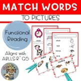 ABLLS Q5 Match Words to Pictures .pdf