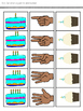 ABLLS-R  ALIGNED ACTIVITIES B25 Seriation