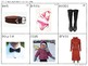 ABLLS-R ALIGNED ACTIVITIES C22 Touch own pieces of clothing - Photo version