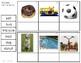 ABLLS-R ALIGNED ACTIVITIES G-Labeling Mega-Bundle Photo Version