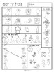 ABLLS-R ALIGNED ACTIVITIES Homework for Learners with A