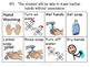 ABLLS-R ALIGNED ACTIVITIES  U, V, W, X, Y Bundle
