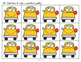 ABLLS-R ALIGNED MATH ACTIVITIES R14 Add items to a specifi