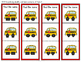 """ABLLS-R ALIGNED MATH ACTIVITIES R15 Identify and label """"same"""""""