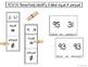 ABLLS-R ALIGNED MATH ACTIVITIES R25/26 Identify & label e