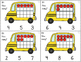 ABLLS-R ALIGNED MATH ACTIVITIES R4 Count given objects