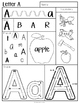 ABLLS-R ALIGNED Morning Work for Early Learners with Autis