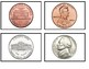 ABLLS-R Aligned R22-24 Coin Identification