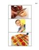 Noun Verb Labels - Language cards ABLLS-R G21