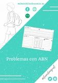 ABN: Problemas