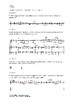 ABRSM Grade 5 Music Theory - Practice Test