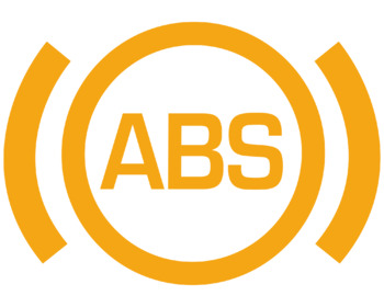 ABS and Maintenance Segment 9 Lesson 8 Bundle