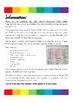 ACARA, Year 2, Term 2, 10 Week Daily Computation Warm-up Math Fact Booklet.