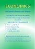 ACARA Year 5 Economics Job Specific Needs and Wants