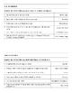 ACB Practice Questions - Batch 6