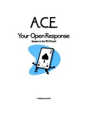 ACE Open Response