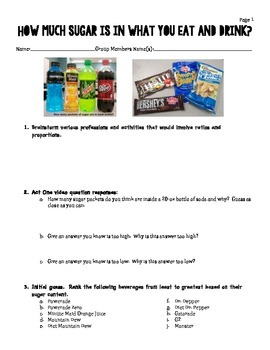 A.CED.1 and A.REI.1 and 3 Part 2 Assessment Activity Algeb
