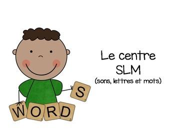 ACPI les centres d'apprentissage