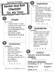 ACT Aspire Analytical Expository Resources (Rubric and Stu